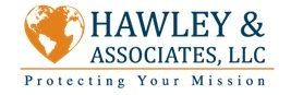 Hawley & Associates LLC