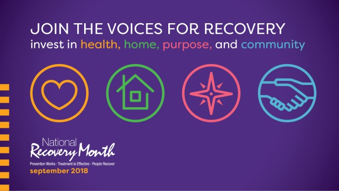 2018-recovery-month-rectangle-web-banner